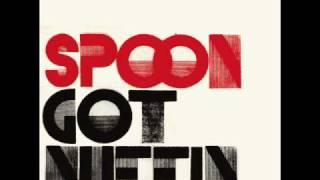 Spoon - Tweakers