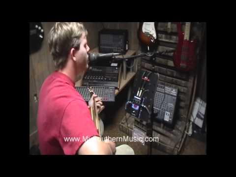 TC Helicon H1 Vocal Harmonizer  