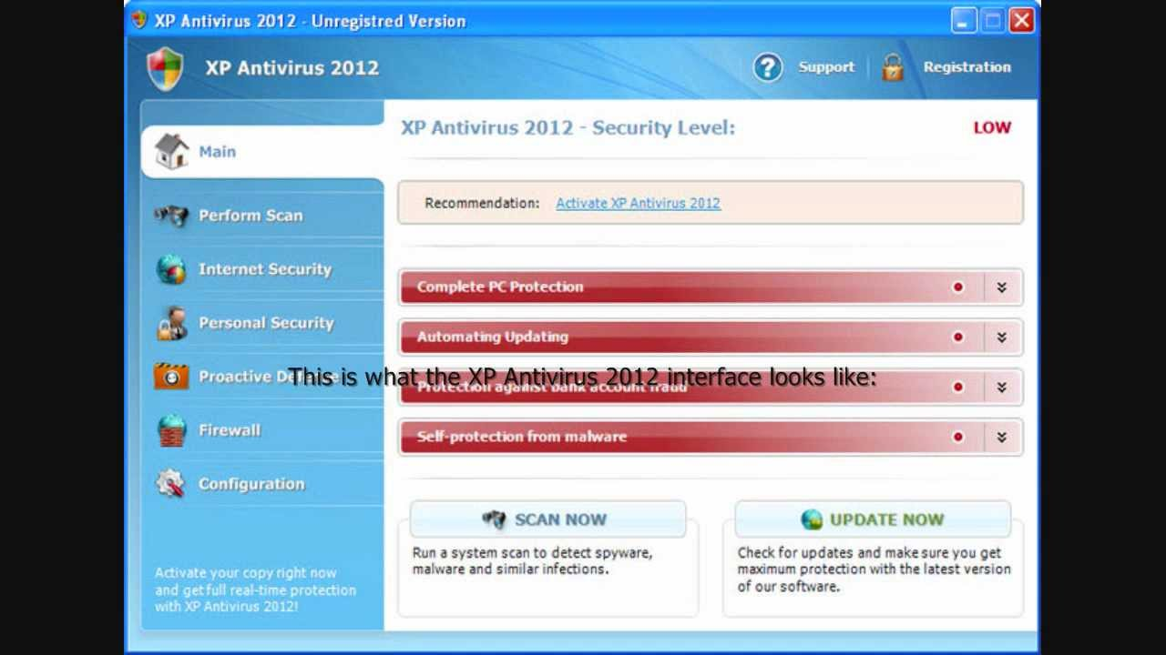 how to remove spyware manually windows 7