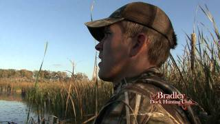 Bradley Hunt Club - Marsh Hunt - Part 3