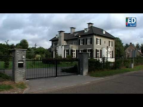 Duur Ferrari Aperta on John Wolbers Voorwaardelijk Vrij   Video S Uit Gemeente Enschede