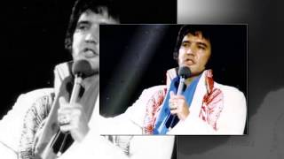Watch Elvis Presley Without Love there Is Nothing video
