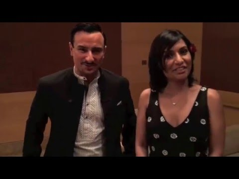 Saif Ali Khan Reacts To Kareena Kapoor Calling Him The Ultimate GQ Man!