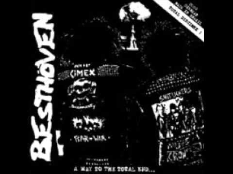 Disclose / Besthöven - Dis Nightmare Still Continues / A Way To The Total End...