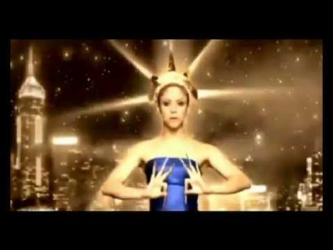 Sell Your Soul To The Devil 2013 - Illuminati Music Business Music Videos