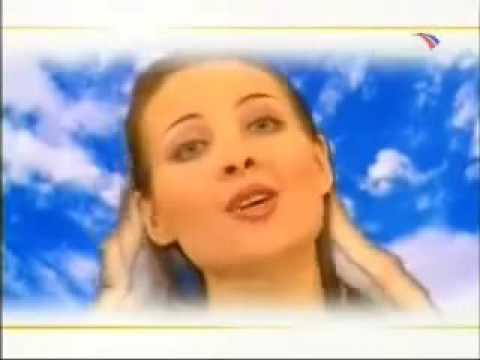 Анне сана юратса скачать песню