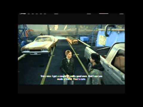 alan-wake-ep2-making-a-new-friend.html