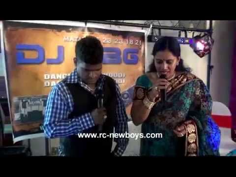 Danse indienne dj nbg nainai karaoke interview mariage for Danse classique maison alfort