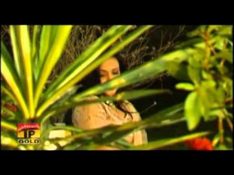 Naseebo Lal - Soon Rab Di Nein Nawan - Kabootar Ki Wapsi - Album...