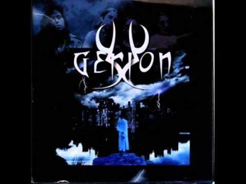 Gerion - Junto A Mi
