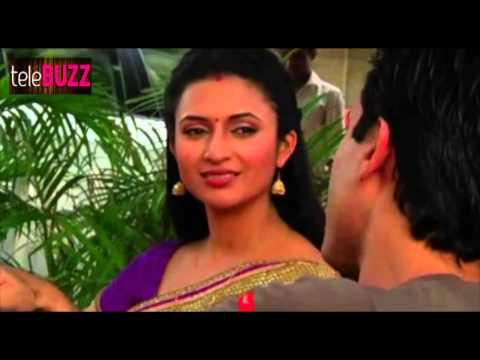 Yeh Hai Mohabbatein 22nd October 2014 Full Episode | Ishita To Confess Her Love For Mani video