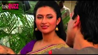 Yeh Hai Mohabbatein 22nd October 2014 FULL EPISODE | Ishita TO CONFESS her LOVE for Mani