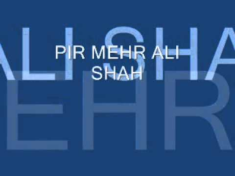 Nice Taqreer In Punjabi Talagang Chakwal.wmv video
