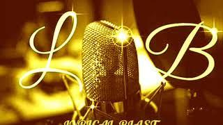 Desahogo Lyrical - Mc Lyrical Blast¨ - Prod: Demencia Verbal Record
