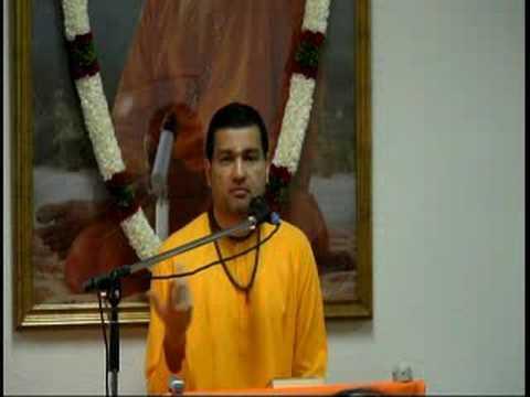 Ashtavakra Gita - Lecture 1