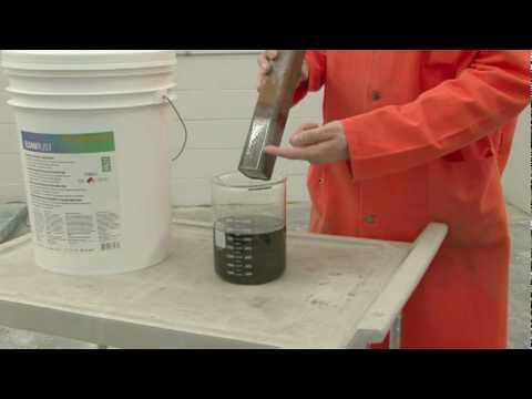 Чем очистить металл от ржавчины в домашних условиях 234