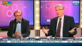 courtier pret immobilier courtier immobilier Cafpi BFM Business -- Paris est à vous : Le marché immobilier en France