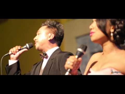 download lagu Thinking Out Loud Cover By Djampiro Live gratis