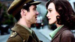 Keira Knightley - Careless Talk