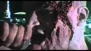 Watch Mushroomhead Damage Done video