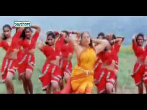 Mettukudi song