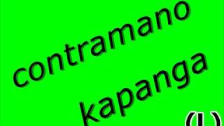 Watch Kapanga Contramano video