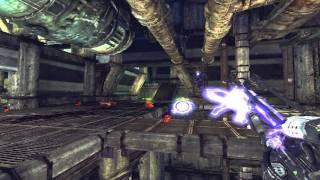 Vídeo 22 de Ratata