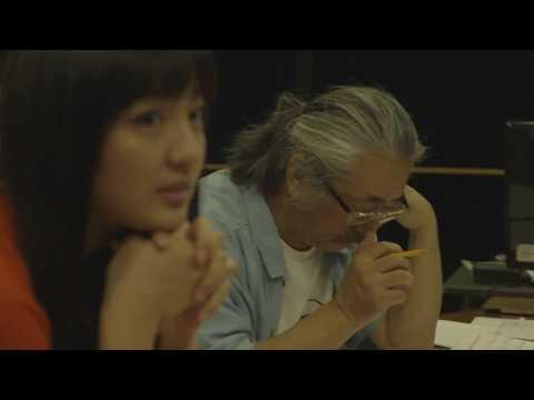 FFXV Multiplayer Expansion: Comrades - Nobuo Uematsu & Emiko Suzuki Guest Composer Trailer [w/ subs]