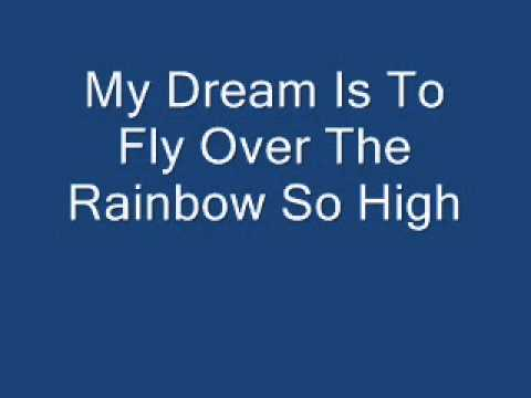 My dream is to fly - David Guetta & Yves Larock