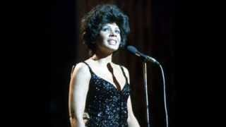 Watch Shirley Bassey Kiss Me, Honey, Honey, Kiss Me video