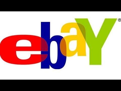 Attacco hacker a Ebay: utenti modificate le password