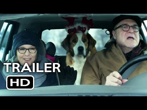 Watch Love the Coopers (2015) Online Full Movie