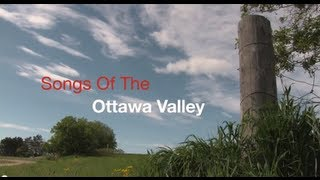 download lagu Songs Of The Ottawa Valley: A Heard Of Cats- gratis