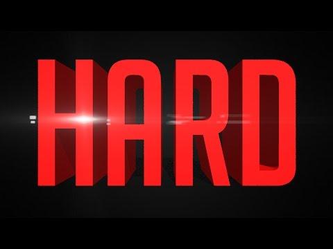HARD + AGGRESSIVE RAP BEAT TRAP INSTRUMENTAL | (Prod. By Anthony Limit) NEW 2016