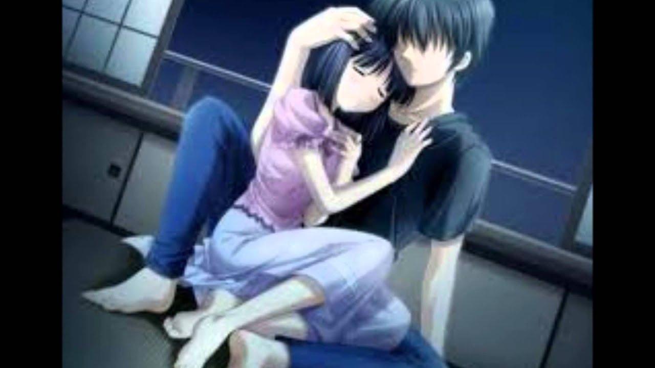 Musique piano mangas triste youtube - Image de manga triste ...