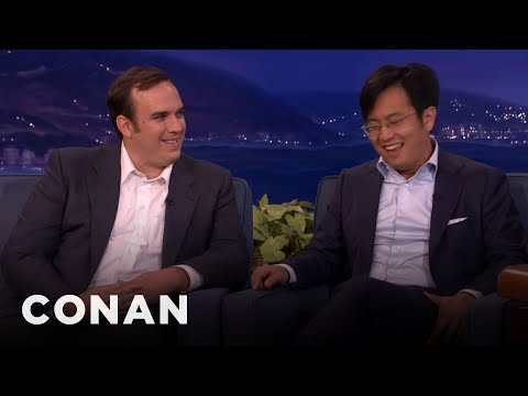 Freddie Wong & Matt Arnold Preview
