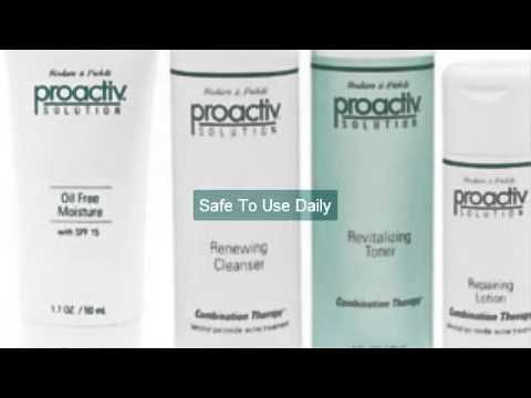 Acne Medication Reviews