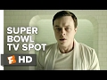 A Cure for Wellness 'Take the Cure' Super Bowl TV Spot (2017) | Movieclips Trailers