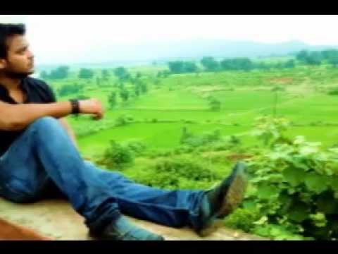 Tu Juda Ho Per Teri Yaad Juda Na Hoyi........ video