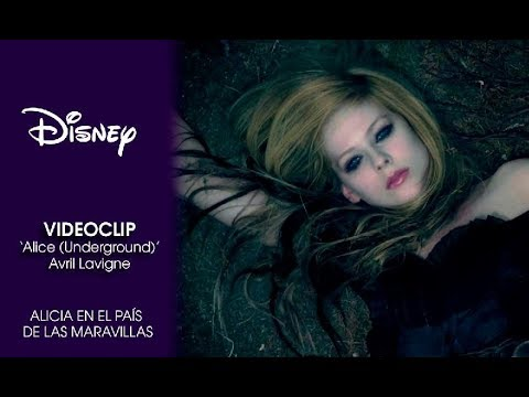 disney-espa-a-alicia-en-el-pas-de-las-maravillas-bso-avril-lavigne-alice-underground-.html