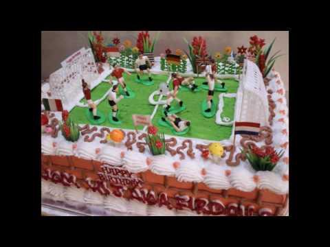 Gambar Kue Ulang Tahun Orang Dewasa 04 Kue Ultah