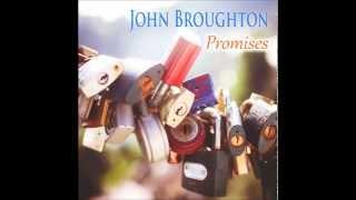 Baixar Promises (Single)