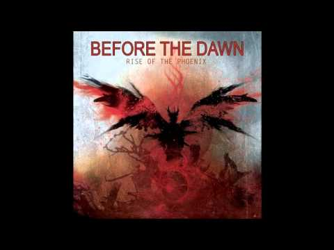 Before The Dawn - Closure