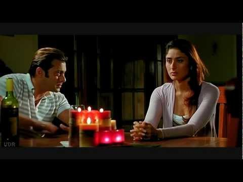 Mukh Mod Liya - Salman Khan & Kareena Kapoor Ft Nachhatar Gill...