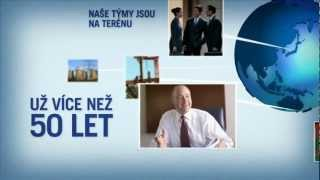 Franklin Templeton Academy - English