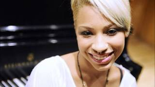 Watch Karina Pasian I Love You So video