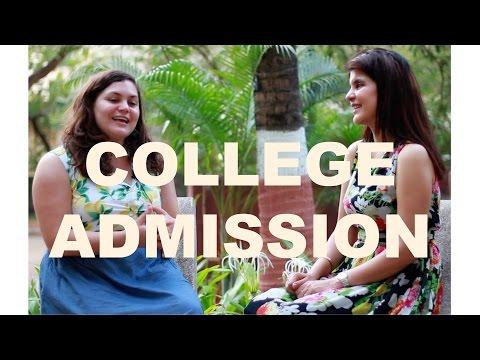 International Students - UCF Graduate Catalog 2017-2018