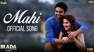 Mahi HD Video Song Irada Sharad Kelkar Sagarika Ghatge Harshdeep Kaur Shabab Sabri