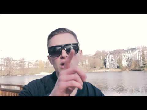 Rich Hitta - Medikamenten Manfred (Offizielles Musikvideo)
