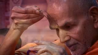 download lagu Mahant Swami Chesta New gratis
